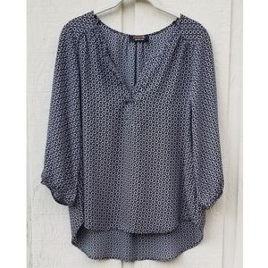 Peasant Blouse from Renee C